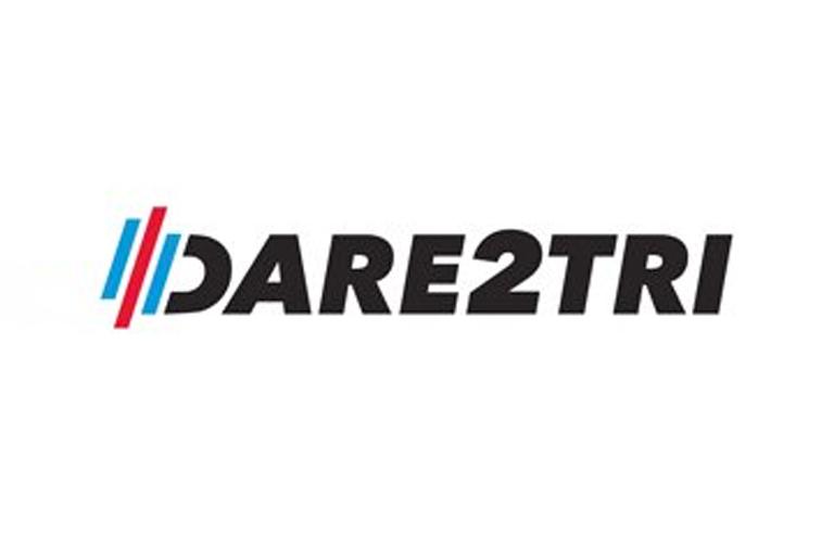 Date2tri Logo