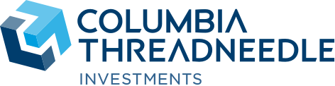 Columbia Threadneedle Blog